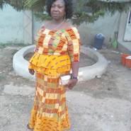 amponsahk's profile photo