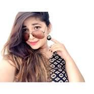 gamze021's profile photo