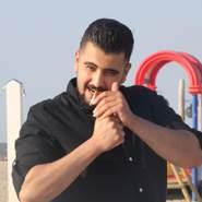 ademlove7's profile photo