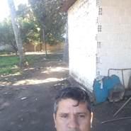 walterb260's profile photo