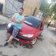 muaza894's profile photo
