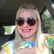 ronabby's profile photo