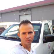 josej6929's profile photo