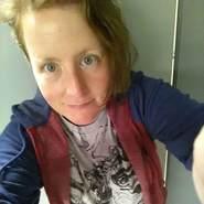 missiem9's profile photo