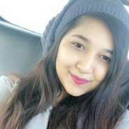 gamzeyu2019's profile photo