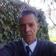 alejo55's profile photo