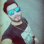 juanc8123's profile photo
