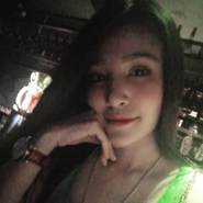 alicerafflesia's profile photo