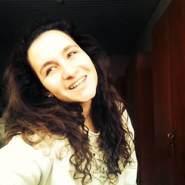 soniavarutti's profile photo