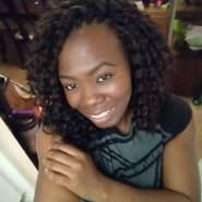 naidyc5's profile photo