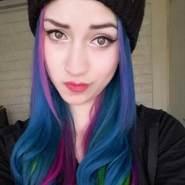 gigie000a's profile photo