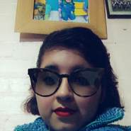 rominaf59's profile photo