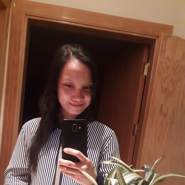 aziza_ma0702's profile photo