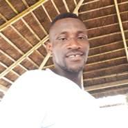 akaj78210's profile photo