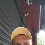 antoniosantiago29's profile photo