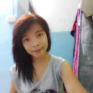user_lt5174's profile photo