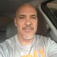 tommythompson408's profile photo