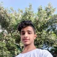 user_idam27's profile photo