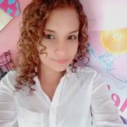 mariana3420's profile photo