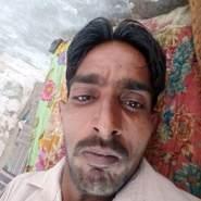 mahinderk13's profile photo
