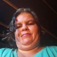 stacys32's profile photo