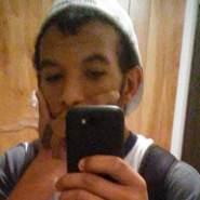 keenans16's profile photo