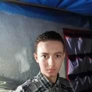 jonatanb74's profile photo