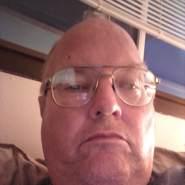 gpeetoom1's profile photo