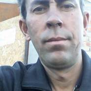 user_fud792's profile photo