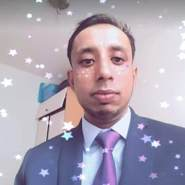 shuhelr's profile photo