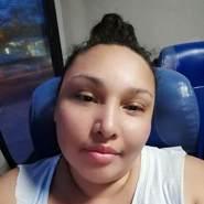 keylaazucenavargasri's profile photo