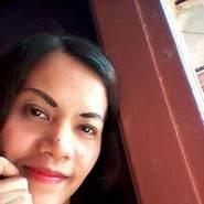 wiosa716's profile photo