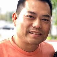 wesleyclark2023's profile photo
