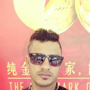 akashk741's profile photo