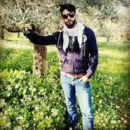 user_mhn143's profile photo