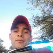 ezequielf152's profile photo