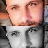 hussainh119's profile photo