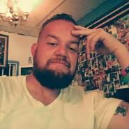 diegog1319's profile photo