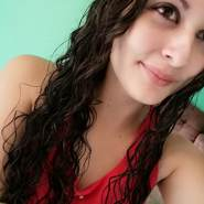 yarmora's profile photo