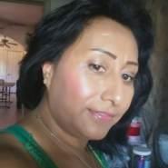 veronicaa326's profile photo
