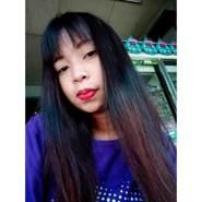 user_tpz53948's profile photo