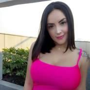 angelenamarrey12's profile photo