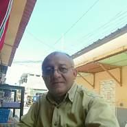 guillermoa199's profile photo
