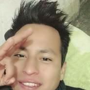 williang93's profile photo
