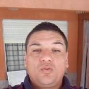 santiagor5's profile photo