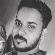 muhammed1802's profile photo
