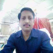 sahilk859's profile photo