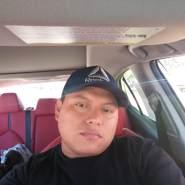 nelsona444's profile photo