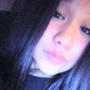 factormalia's profile photo