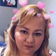 simpleyromantica's profile photo